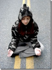 20070717_meditating